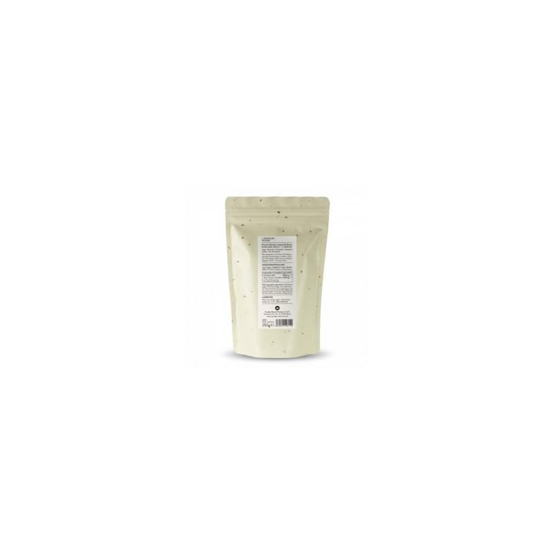 Niacin 500