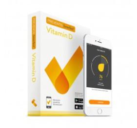 Cure antiparasitaire complète (brou en gélules)