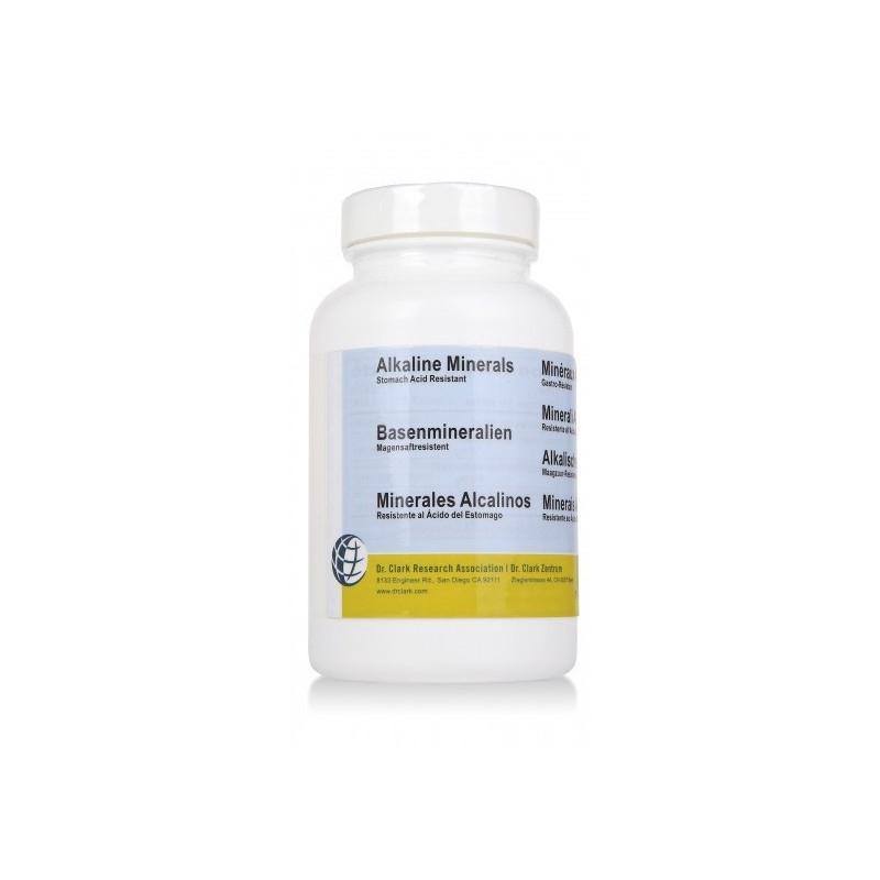 Beurre corporel à la vanille
