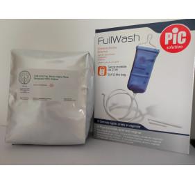 50 petits-dejeuners sans gluten