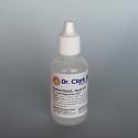 Poudre de Moringa Biologique