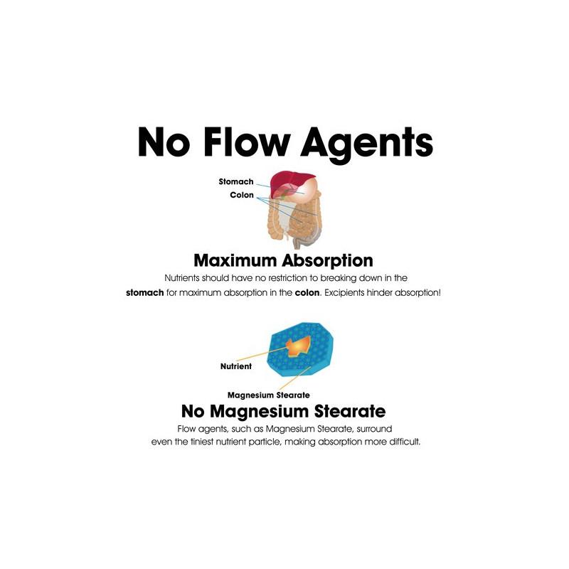 Mico Five