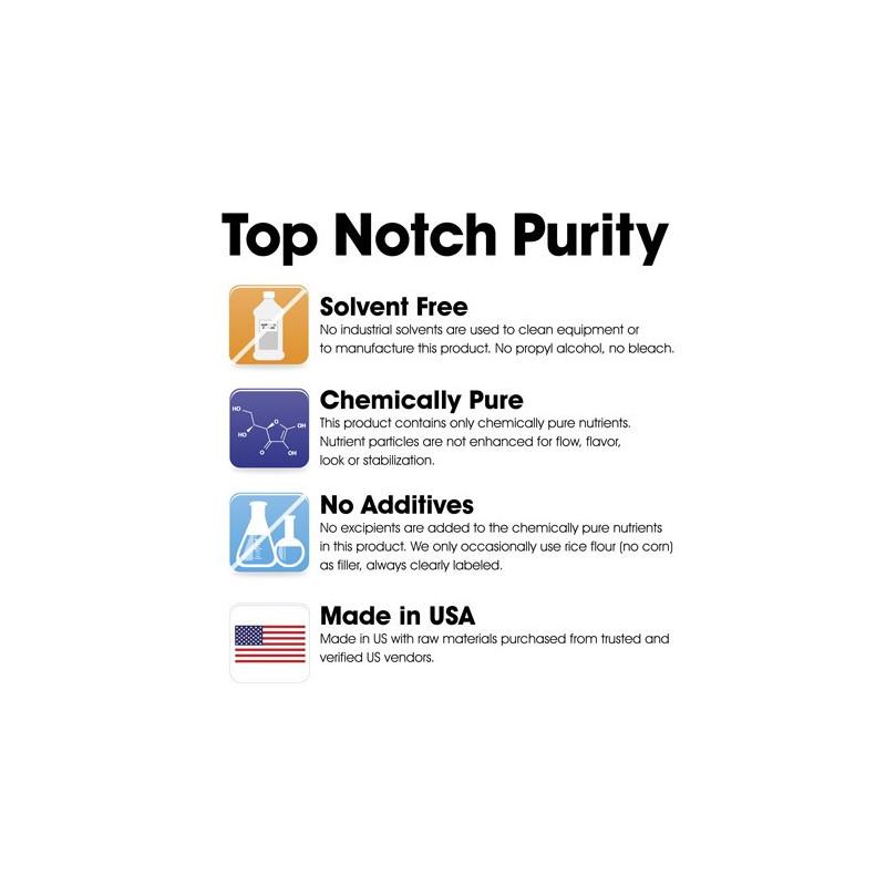 Mico Leo
