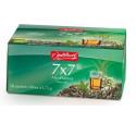 ASAP Pet shield - gel de protection pour les plaies