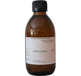 Artemix - Complexe d'Artémisine