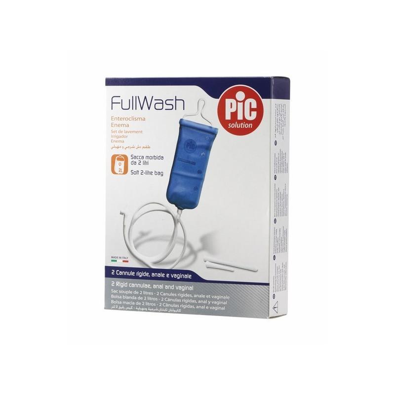 Artémisinine (Hepalin 100)