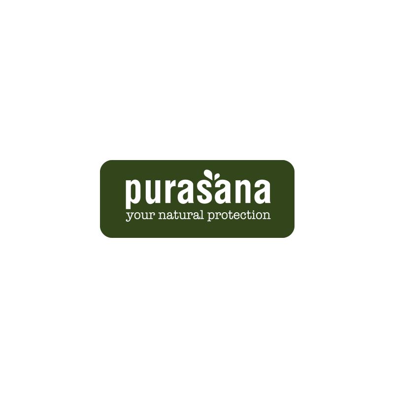 Citrate de Magnesium