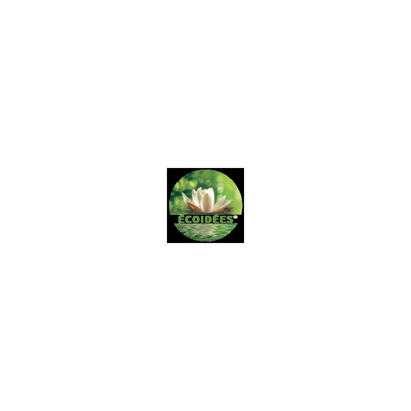"""Machine à Capsule - Taille """"00"""""""