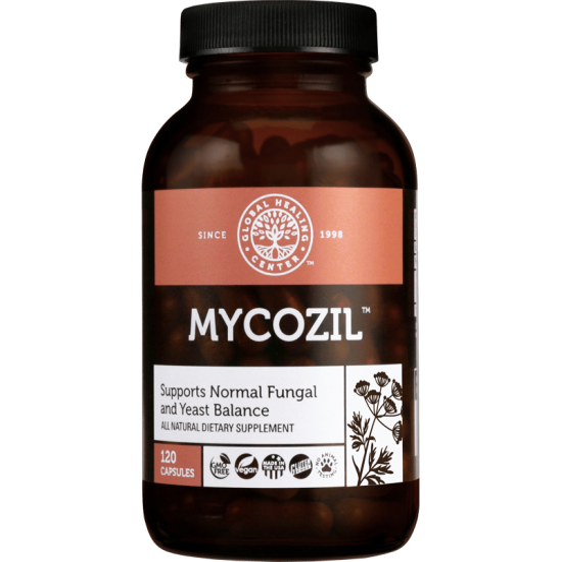 Mycozil™