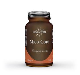 Bandelettes pour test de pH