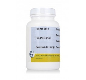 Fenouil 450mg