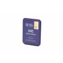 Tulsi / Saint Basile