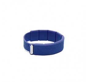 Bracelet ACTIVATEUR D'INTELLECT