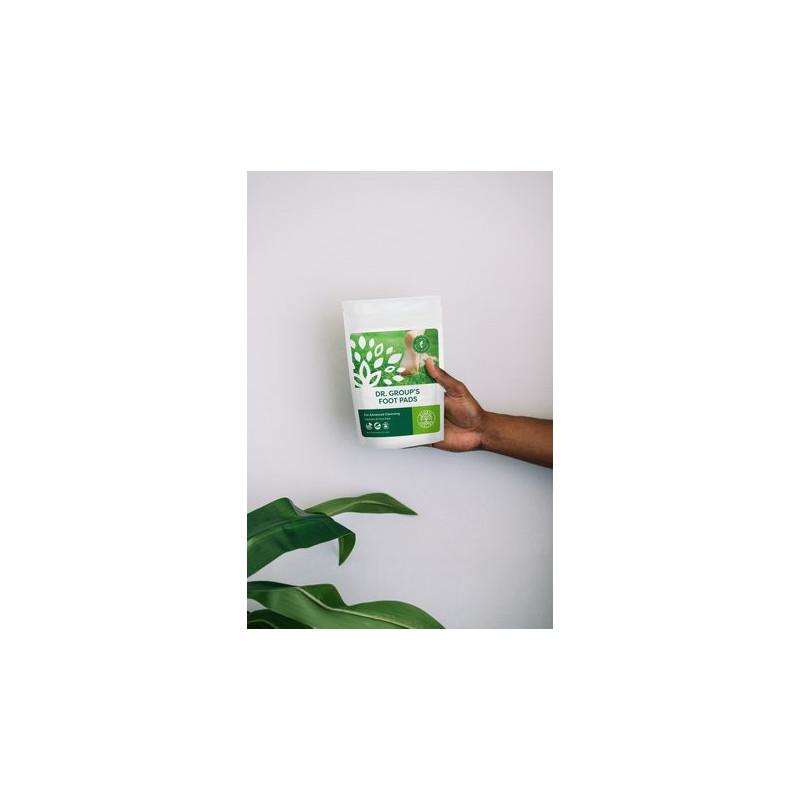 Pack de pommades huile ozonées PUR O3