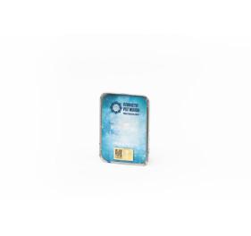 PurO3 Bug Bite Relief