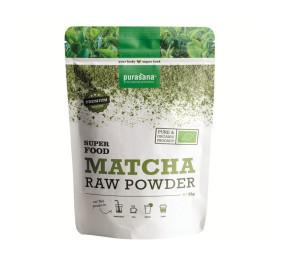 PurO3 Ozonated Oil Suppositoires