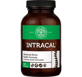 IntraCal®