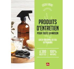 Bracelet « GRACE»