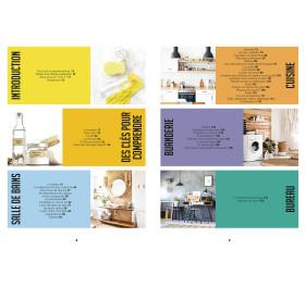 CEF - Bracelet pour les chevilles « VENORM »