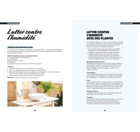 Le CEF - Bracelet « BOUCLIER »