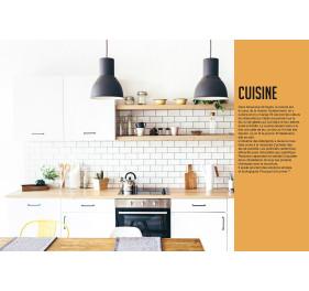 Bracelet « CARDIO »