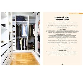 Bracelet « NAVIGATEUR DE SANTÉ »
