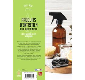 CEF - Bracelet pour les chevilles « PUISSANCE DE LA LUMIÈRE »