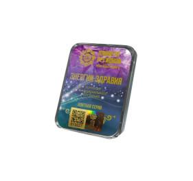 Bracelet CEF «Renouvellement» (Antiparasite)
