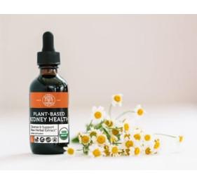 CEF «Tara Verte. Kailash »