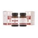 Plant-Based Kidney Health