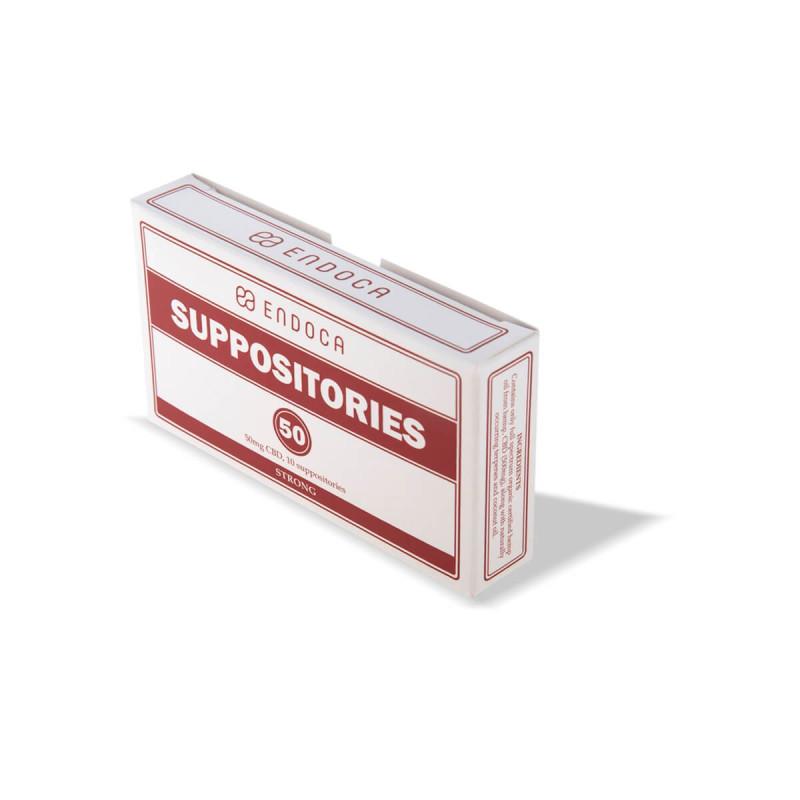 Déodorant Roll on huile ozonée
