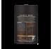 Mix Immunité