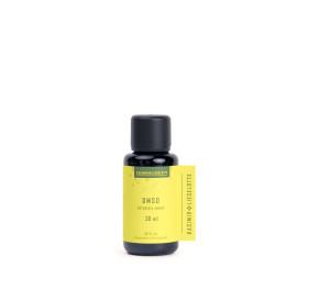 ZEOBENT Poudre 200g (Recharge)