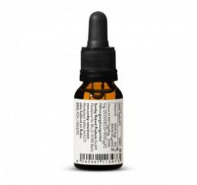Poudre de Banane ( 250 g )